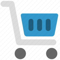 basket, buy, cart, market, sale, shop, shopping icon