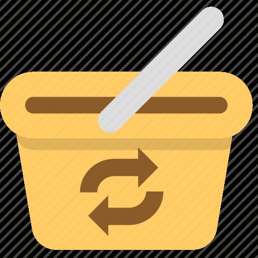 buy, cart, market, shop icon