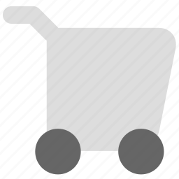 buy, cart, market, sale, shop, shopping, store icon