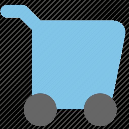 buy, cart, ecommerce, market, sale, shipping, shopping icon