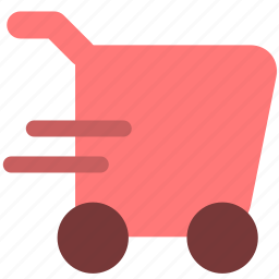 buy, cart, express payment, market, sale, shipping, shopping icon