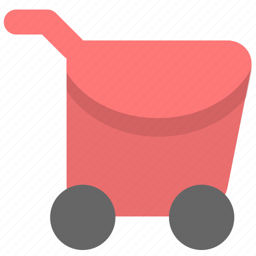 buy, cart, ecommerce, express payment, market, sale, shopping icon