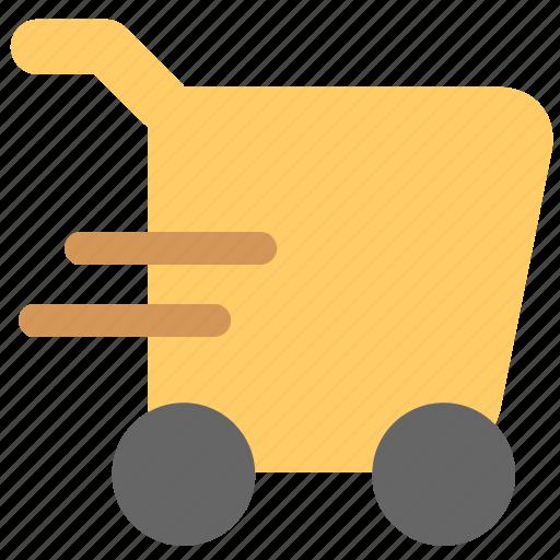 buy, cart, express, market, payment, sale, shop icon