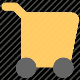 buy, cart, market, payment, sale, shop, store icon