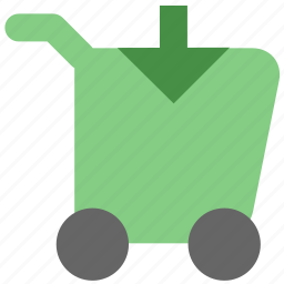buy, cart, market, payment, sale, shipping, shopping icon