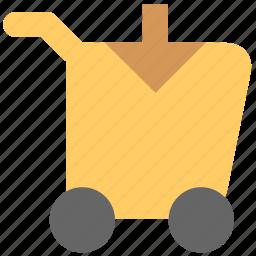 buy, cart, market, sale, shipping, shopping icon