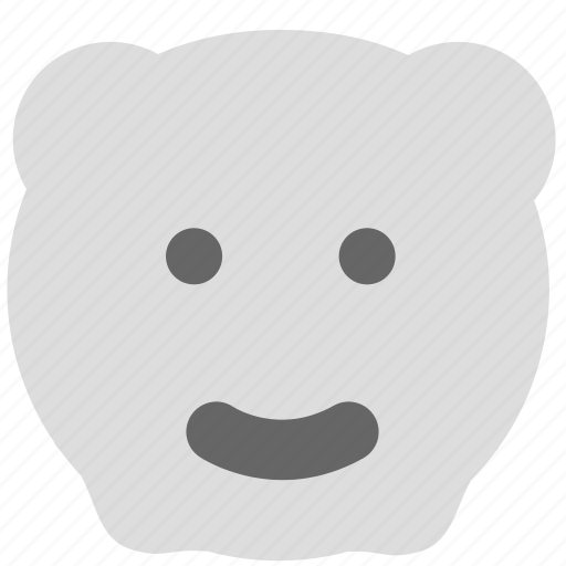 discount, finance, money, save, special offer icon