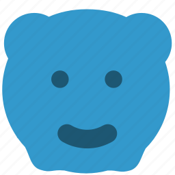 discount, finance, money, offer, save, special offer icon
