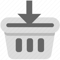 add to cart, buy, cart, market, sale, shop icon