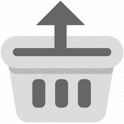 buy, cart, market, sale, shop, shopping icon