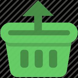buy, cart, market, sale, shop, store icon