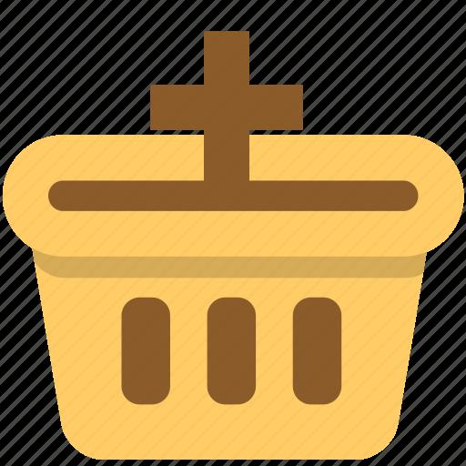 basket, buy, cart, market, sale, shop, store icon