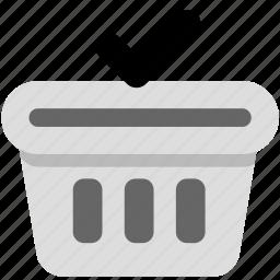 buy, cart, market, sale, shop icon