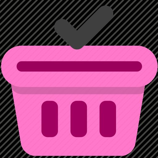 buy, cart, market, sale, shop, shopping, store icon