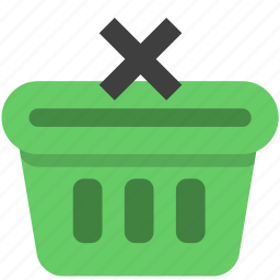 basket, buy, cart, market, sale, shopping, store icon