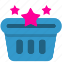 basket, buy, cart, market, sale, shopping icon