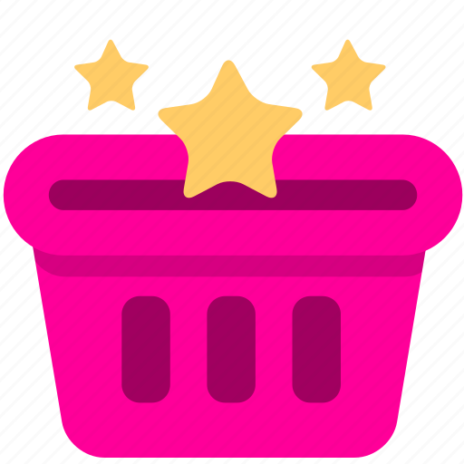 buy, cart, market, sale, shopping icon