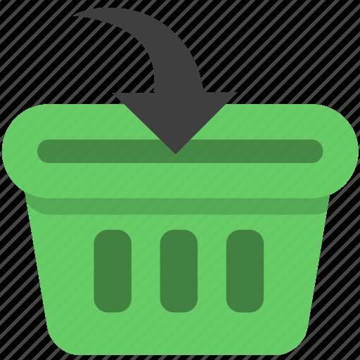 basket, buy, cart, market, sale, shopping, store icon