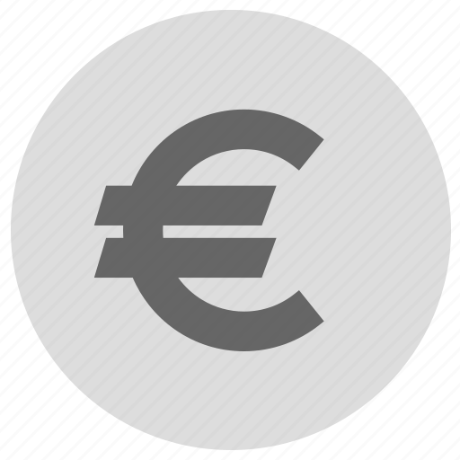 currency, dollar, euro, finance, financial, money, payment icon