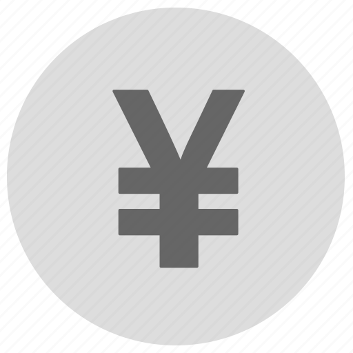 curo, currency, money icon