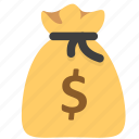buy, ecommerce, money, shop icon