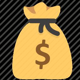 buy, ecommerce, money, shop icon