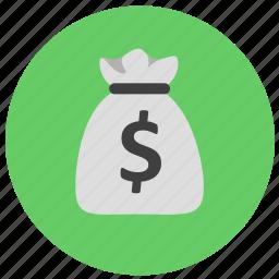 ecommerce, sale, shop, store icon