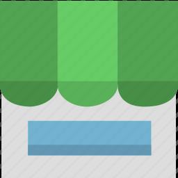 basket, ecommerce, shop, shopping, store icon