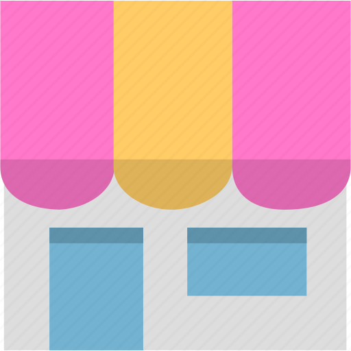 cart, ecommerce, shop, shopping, store icon