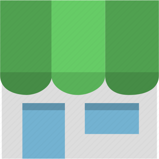 ecommerce, sale, shop, shopping, store icon
