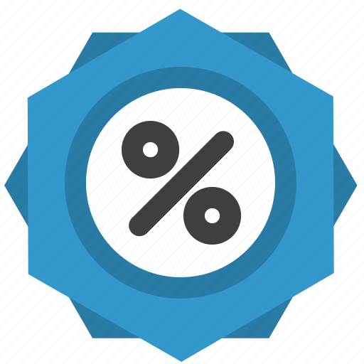 commerce, discount, ecommerce, sale, shopping, store icon