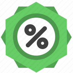 buy, discount, ecommerce, money, offer, price, sale icon