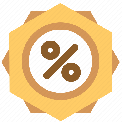 buy, discount, money, offer, price, sale icon