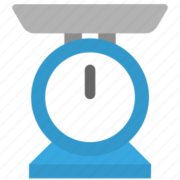 ecommerce, market, sale, shop, store, weight icon
