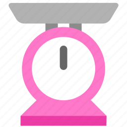 ecommerce, shop, shopping, store, weight icon
