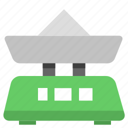 buy, ecommerce, money, sale, shop, store, weight icon