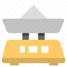 buy, ecommerce, price, sale, shop, store icon