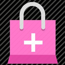cart, ecommerce, market, shop, shopping icon