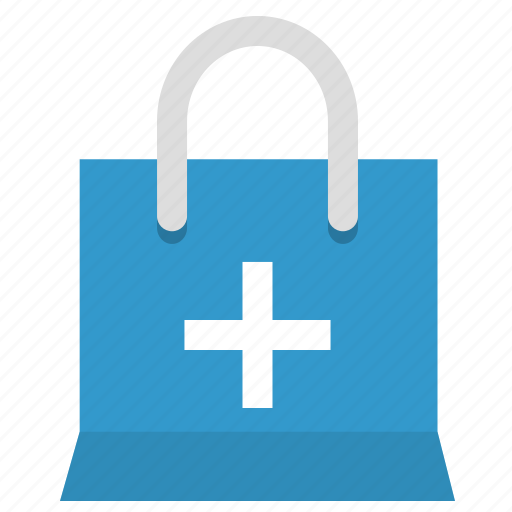 buy, ecommerce, market, sale, shop, shopping icon