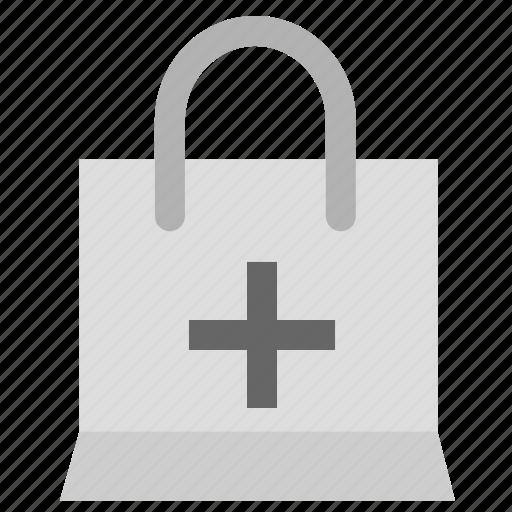 buy, market, sale, shop, store icon