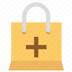 buy, cart, ecommerce, sale, shop, shopping, store icon