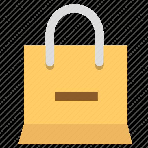 buy, ecommerce, market, sale, shopping, store icon