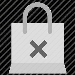 buy, cart, ecommerce, market, shop, shopping icon