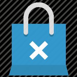 buy, cart, ecommerce, market, sale, shop, store icon