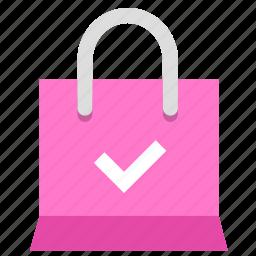 buy, ecommerce, market, shop, store icon