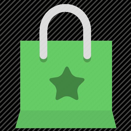 ecommerce, market, shop, shopping icon
