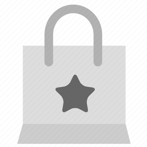 buy, cart, ecommerce, price, sale, shop, store icon