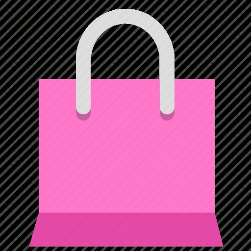buy, ecommerce, market, sale, shop, shopping, store icon