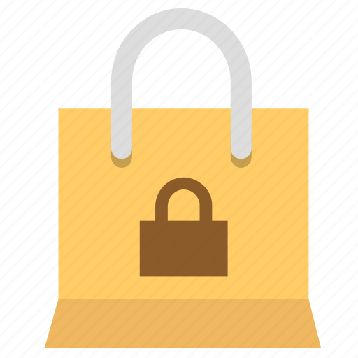 commerce, ecommerce, market, shop, shopping icon