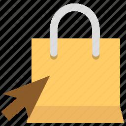 cart, ecommerce, market, sale, shop, shopping icon